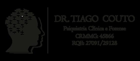 Dr. Tiago Couto – Psiquiatria Clínica e Forense em Uberlândia