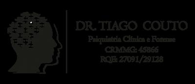 logo-tiago-couto-01.png